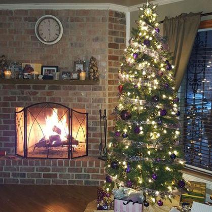 2015-christmas-tree-on-fixitwithfran_com