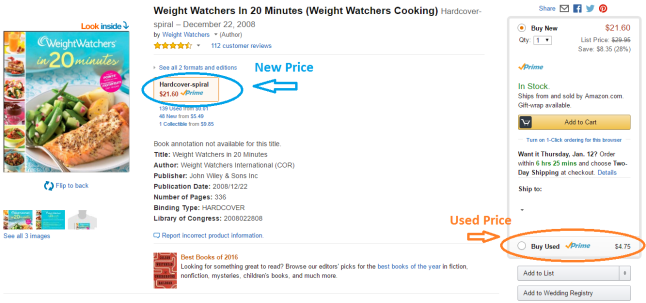 weight-watchers-in-20-minutes-weight-watchers-cooking-recipt_used-book-on-fixitwithfran_com