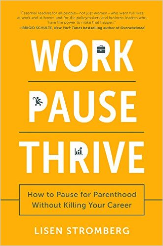 work-pause-thrive-book-review-on-fixitwithfran-com