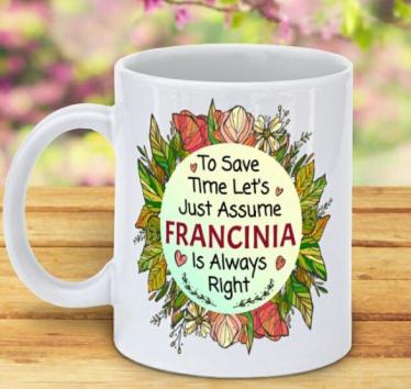 Francinia Mug Demo.png